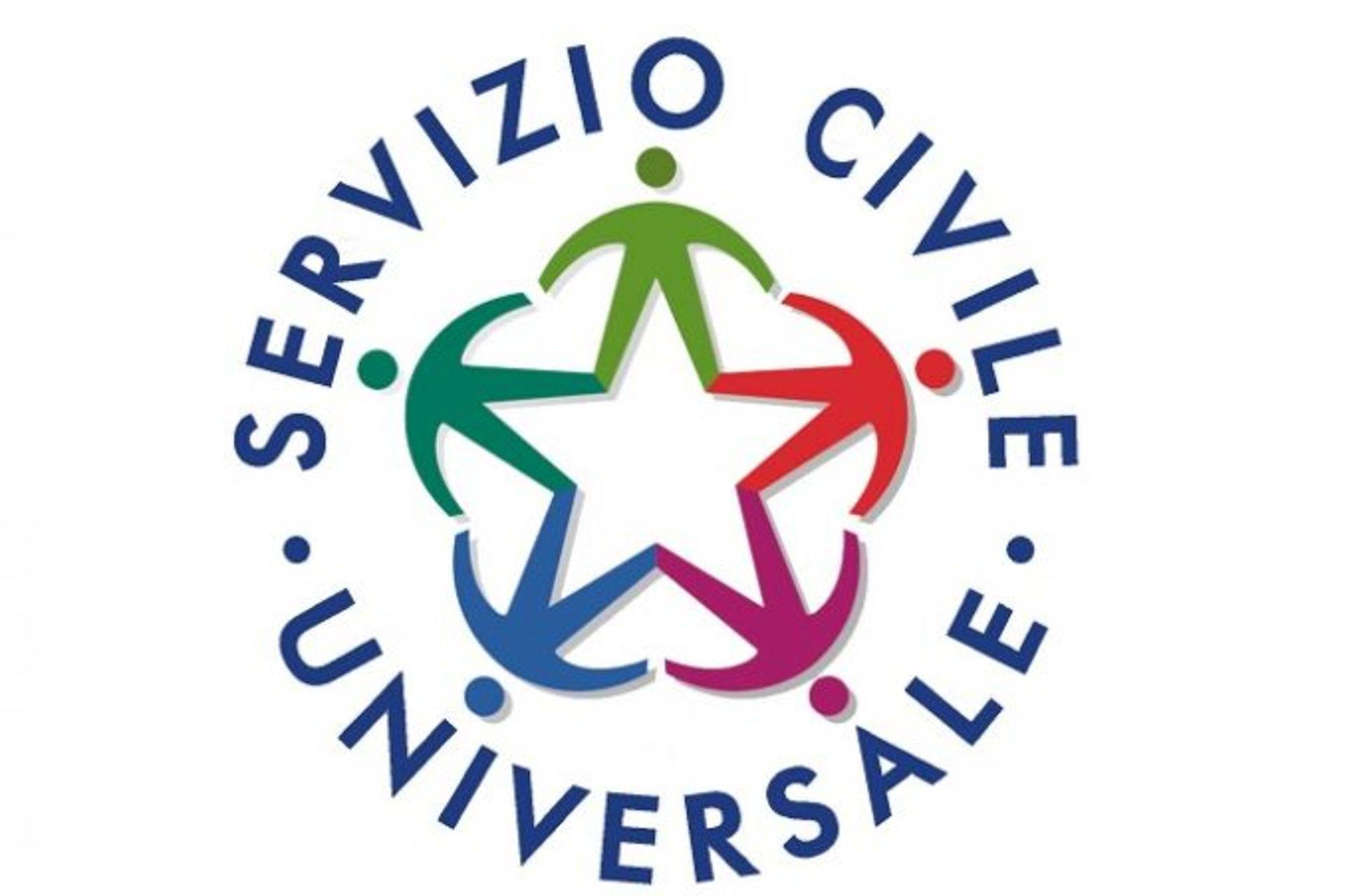 app_1920_1280_servizio-civile-universale-e1547137053272