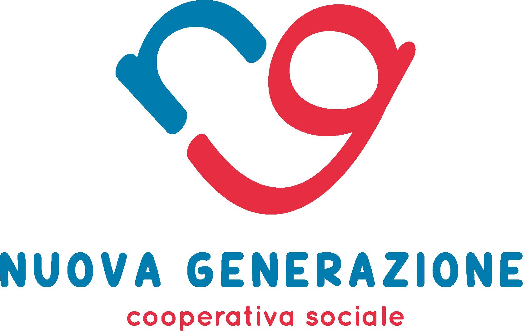 logo nuova generazione